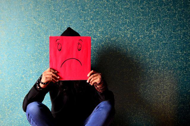 Why Are Teens So Emotional?