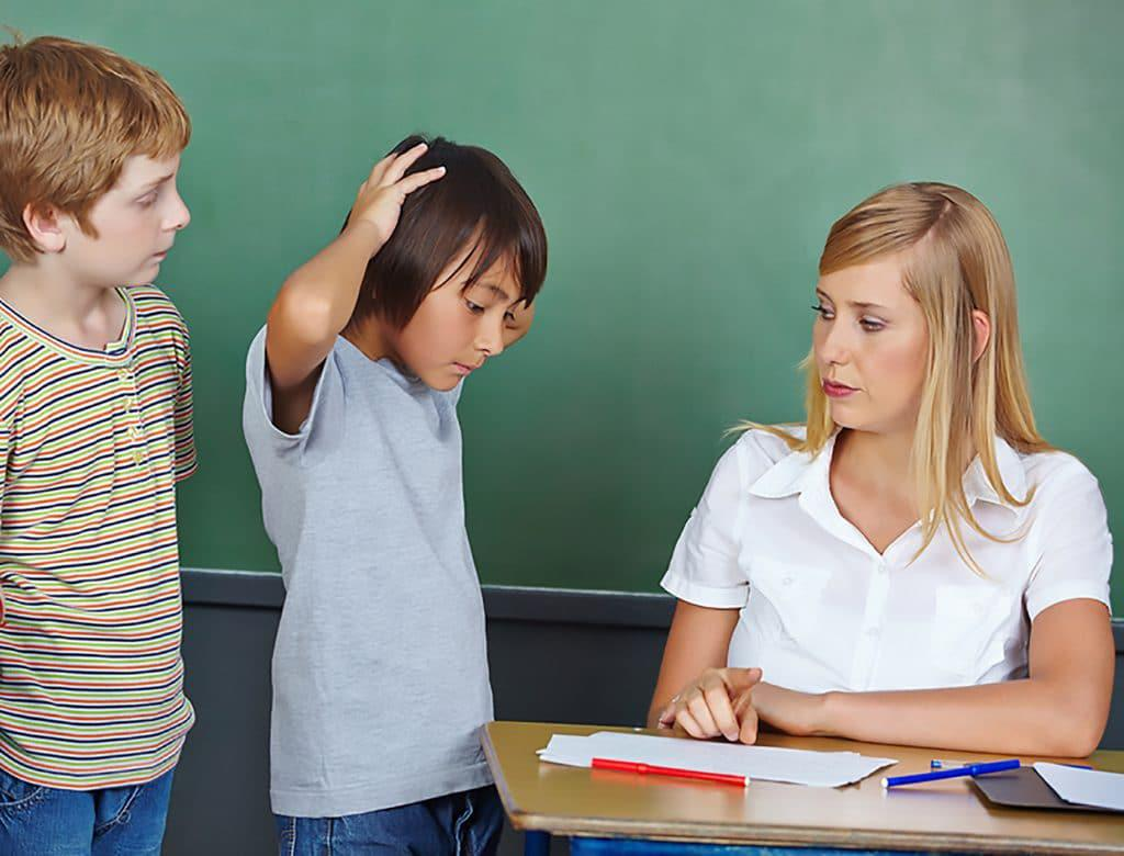 How Schools Can Best Support Kids with ADHD