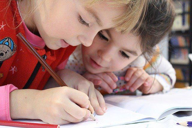 Back to School for Children with Anxiety Disorders