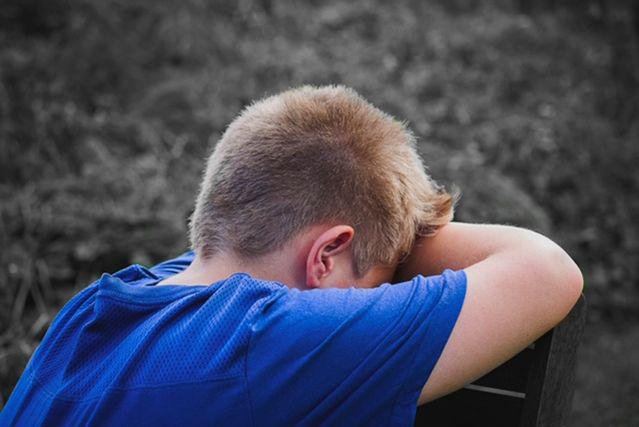 Is Your Child Being Bullied? What You Can Do