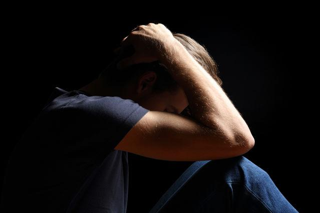 Teen Suicide: Make Sure It's Not Your Teenager's Solution