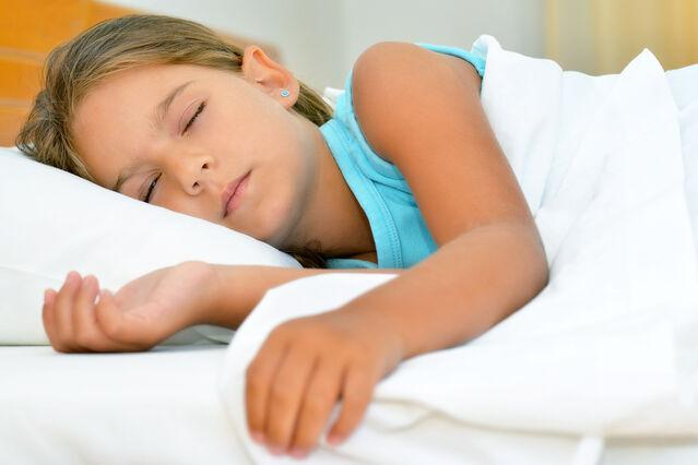 Why Not Let Kids Stay Up Late During the Pandemic? This Is Why