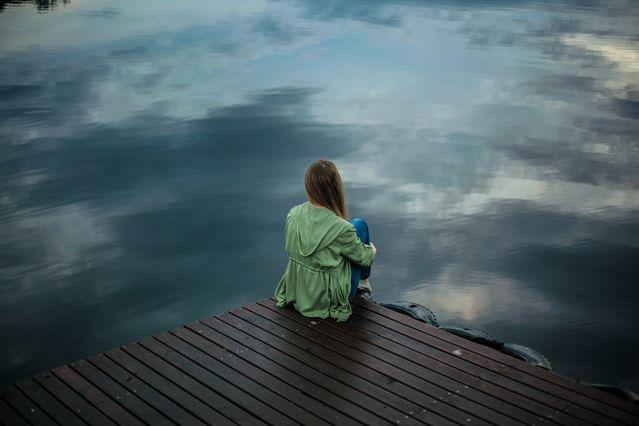 Loneliness in Young Adults: A Growing Mental Health Issue