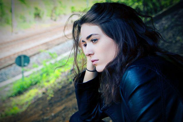 4 Reasons Your Teenager Wants to (and Needs to) Be Alone