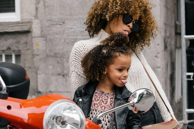 7 Rules for Parents to Improve Your Child's Future