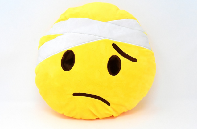 20 Shades of Sadness: Why Do We Get Depressed?