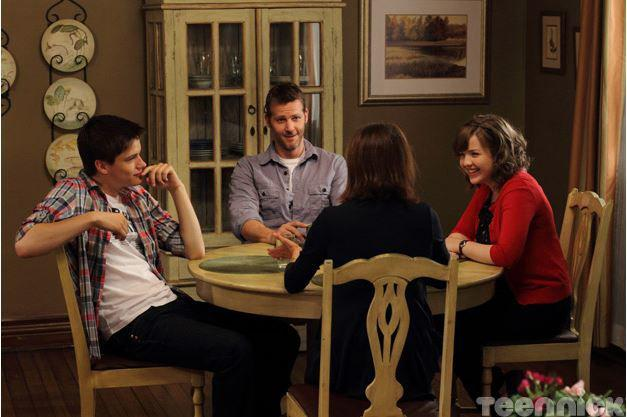 How to Have a Good Family Meeting: 10 Tips