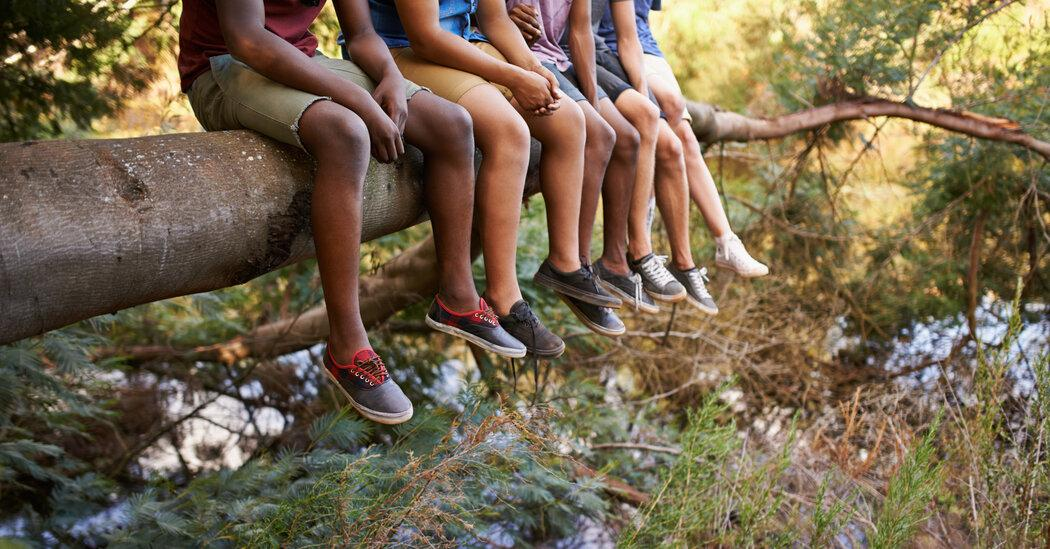 How Will Camps Keep Kids Safe This Summer?