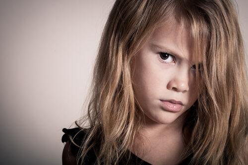 Is Your Child a Big Reactor? Inflexible? Irrational?