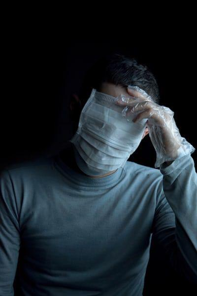 Surviving with Bipolar Disorder During the COVID19 Pandemic