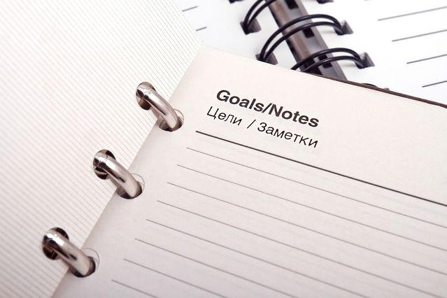 Is Goal-Setting Helping or Harming Your Teen?