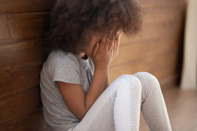 Intimate Partner Violence and Child Abuse During COVID-19