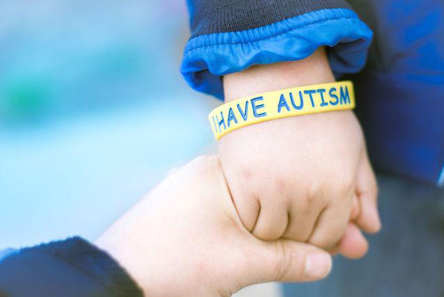 How People with Autism Can Cope with the Pandemic