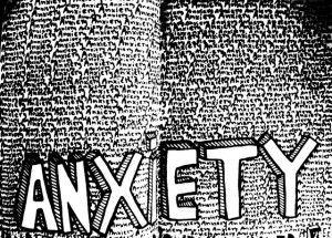 10 Tips for Managing Your Anxiety