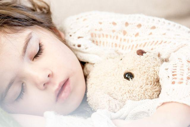 The two parenting mistakes you may be making at bedtime