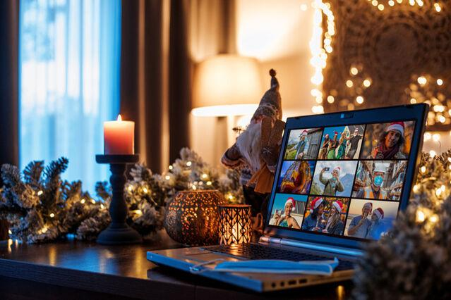 5 Tips for Successful Holidays During COVID-19