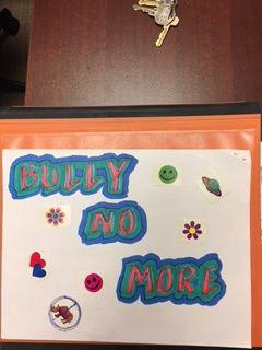 My Child a Bully? Never! Well Maybe…