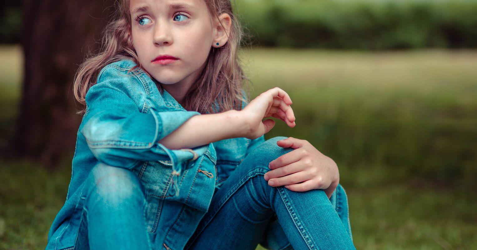 5 Questions Families Often Ask After a Child's Depression Diagnosis