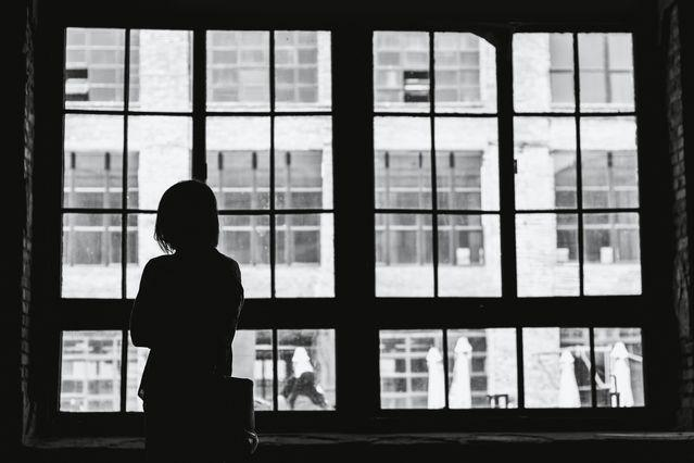 Coping With Loneliness During a Pandemic